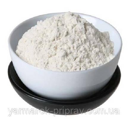 Пудра сахарная, фото 2