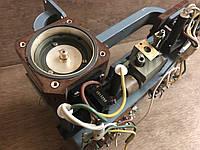 Блок генератора ВЧ ., фото 1