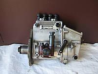 Топливный насос ТНВД Д-240, МТЗ-80, МТЗ-82 4УТНИ-1111005-20