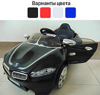 Детский электромобиль Cabrio B3 (дитячий електромобіль Кабріо)