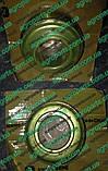Кольцо JD10342 эксцентрик подшипника JD8576 John Deere SPANNRING 10342 з/ч  ZURN 18371, фото 7