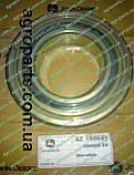 Кольцо JD10342 эксцентрик подшипника JD8576 John Deere SPANNRING 10342 з/ч  ZURN 18371, фото 3