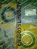 Кольцо JD10342 эксцентрик подшипника JD8576 John Deere SPANNRING 10342 з/ч  ZURN 18371, фото 5