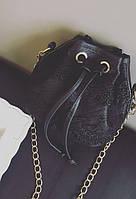 Женская сумка  CC-4520-10