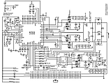 ON NCP3218 QFN48 - 3-канальный контроллер питания, фото 3
