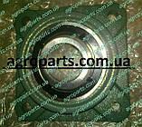 Подшипник A- JD8524 Alternative parts рудуктора шариковый з/ч BEARING, 208KRR4 ah96585, фото 5