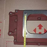 Крепёжная плита двигателя мотоблока 175N/180N 7/9Hp