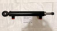 Гидроцилиндр Т-16, Т-25, ГЦ-40.20.250-12, ГЦ-40.20.250.02 ухо резьба