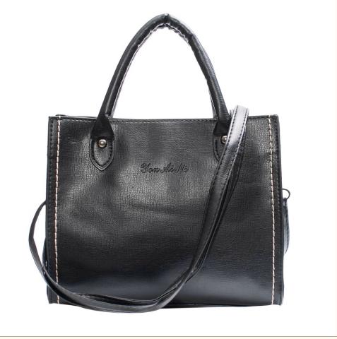 Женская сумка  CС-4504-10