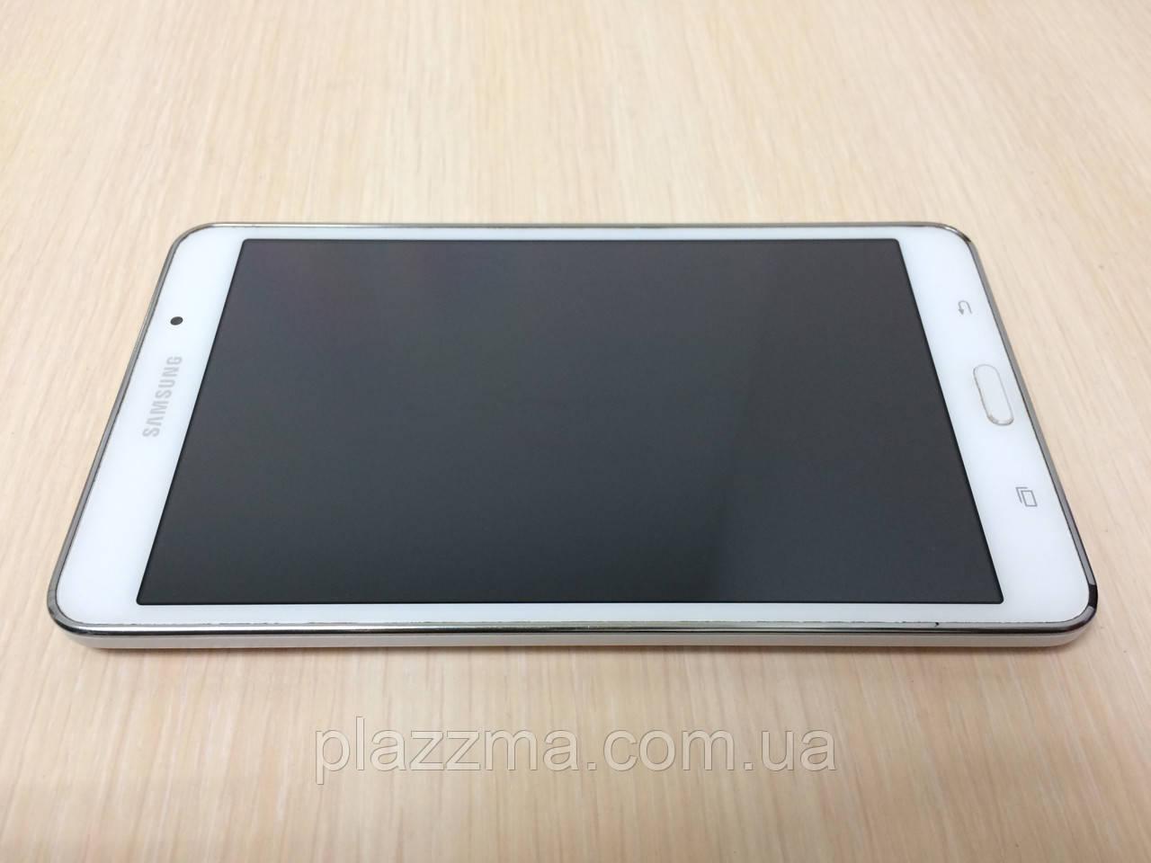Планшет Samsung Galaxy Tab 4 Разборка