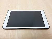 Планшет Samsung Galaxy Tab 4 Разборка, фото 1