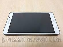 Планшет Samsung Galaxy Tab 4 SM-T230NU Разборка