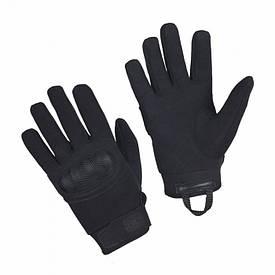 M-Tac перчатки тактические Assault Tactical Mk.3 черные