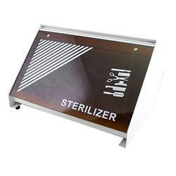 Стерилизатор Global Fashion - 216945