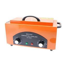 Сухожаровой стерилизатор для инструментов - 218079