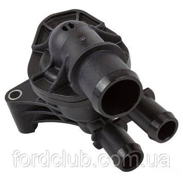 Термостат Ford Fusion USA 1.5; Motorcraft RH-224