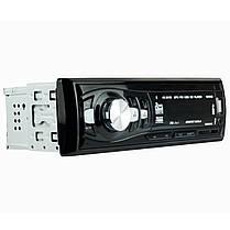 ✾Многофункциональная 1DIN магнитола HEVXM HE 20189 автомобильная мощность 50х4 SD card MP3/FM/USB пульт ДУ, фото 3