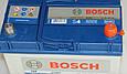 Аккумулятор Bosch S4 Silver 6СТ-40 Евро Азия, фото 5