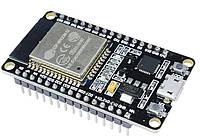 NEW! ESP32 DevKit v1 Wi-Fi Bluetooth WROOM-32 плата разработчика Arduino, фото 1