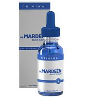 Dr. Mardeen (Др.Мардин) - для роста волос, фото 1