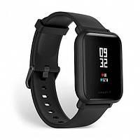Смарт-часы Amazfit Bip Lite Black (A1915MB) EAN/UPC: 6970100371925
