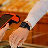 Смарт-часы Amazfit Bip Lite Black (A1915MB) EAN/UPC: 6970100371925, фото 2