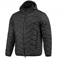 M-Tac куртка Витязь G-Loft черная