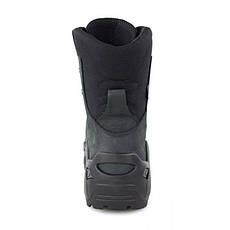 Ботинки Lowa Z-8N GTX демисезонные полевые, фото 3