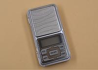 Ювелирные весы MH-500 (500 г / 0,01 г)