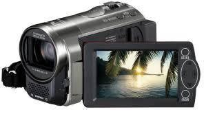 Цифрові камери
