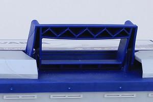 Аккумулятор VARTA 6CT 60 Blue Dynamic (D24)