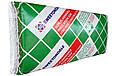 Минвата базальтовая Роклайт Технониколь 1200х600х50 мм (5,76м2/упак.), фото 3