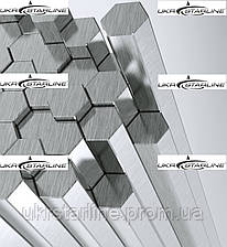 Шестигранник стальной 41 мм, широкий сортамент, разные марки сталей