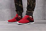 Кросівки чоловічі 16094, Reebok, червоні, [ 44 45 ] р. 44-28,5 див., фото 2