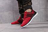 Кросівки чоловічі 16094, Reebok, червоні, [ 44 45 ] р. 44-28,5 див., фото 4