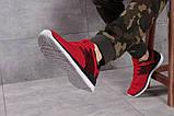 Кросівки чоловічі 16094, Reebok, червоні, [ 44 45 ] р. 44-28,5 див., фото 5
