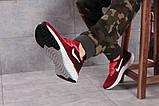 Кросівки чоловічі 16104, Nike Epic React, червоні, [ 43 44 ] р. 44-28,8 див., фото 5