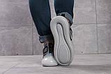 Кросівки жіночі 16134, Nike Air 720, сірі, [ 38 39 40 41 ] р. 38-24,5 див., фото 3