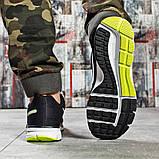 Кросівки чоловічі 16153, Nike Pegasus 30, чорні, [ 44 ] р. 44-28,5 див., фото 3