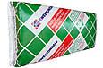 Минвата базальтовая Роклайт Технониколь 1200х600х100 мм (2,88 м2/упак.), фото 4