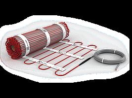 Мат нагревательный Electrolux Easy Fix EEFM 2-150-0,5 (0.5 м.кв)