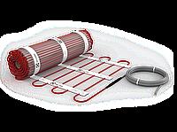 Мат нагревательный Electrolux Easy Fix EEFM 2-150-2 (2 м.кв), фото 1