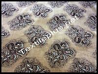 Комплект покрывал на диван и кресла Ebru textile