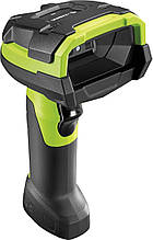 Сканер 2D Zebra (Motorola/Symbol) DS3608-HP