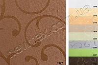 Ролеты тканевые открытого типа Акант (9 цветов), фото 1