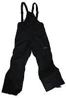 Мужские горнолыжные брюки Columbia