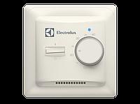Терморегулятор Electrolux Thermotronic ETB-16 (Basic)