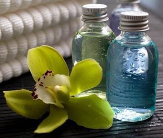 Жидкая основа для мыла Liquid Castile Soap Base