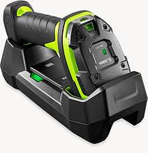 Сканер штрих-кодов Zebra DS3678-SR