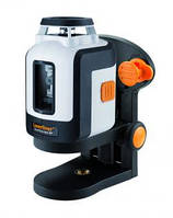 Лазерный уровень Laserliner SmartLine-Laser 360˚ 081.117A